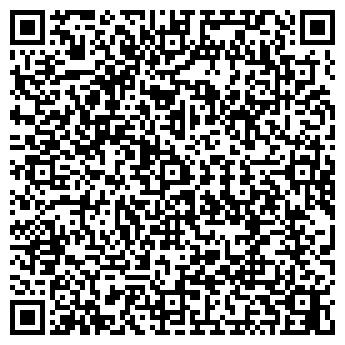 QR-код с контактной информацией организации СОВЕТСКТЕЛЕКОМ ТУЭС
