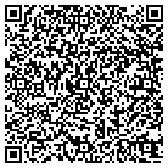QR-код с контактной информацией организации ЗЕЛЕНОБОРСКИЙ ЛПХ ООО