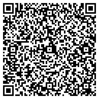 QR-код с контактной информацией организации ЛЕСПРОМХОЗ ООО