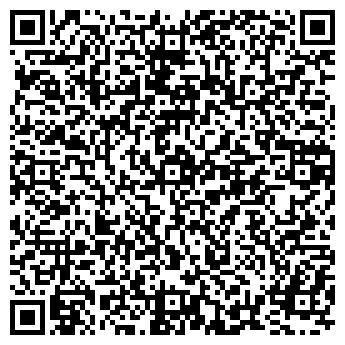 QR-код с контактной информацией организации ЛЕЧЕБНО-РЕАБИЛИТАЦИОННЫЙ ЦЕНТР