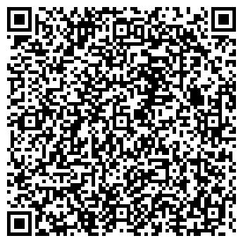 QR-код с контактной информацией организации СОВЕТСКЛЕСПРОМ ООО