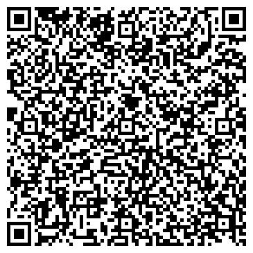 QR-код с контактной информацией организации КОМПЛЕКСНЫЙ ЛЕСПРОМХОЗ ОАО