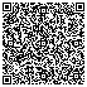 QR-код с контактной информацией организации ООО НАДЕЖДА, МАГАЗИН