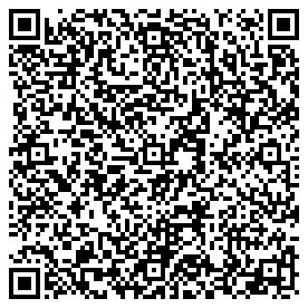 QR-код с контактной информацией организации ЦЕНТР БОЕВЫХ ИССКУСТВ ТОО