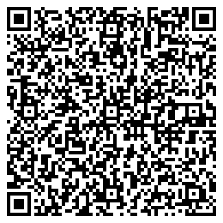 QR-код с контактной информацией организации ДСУ 44