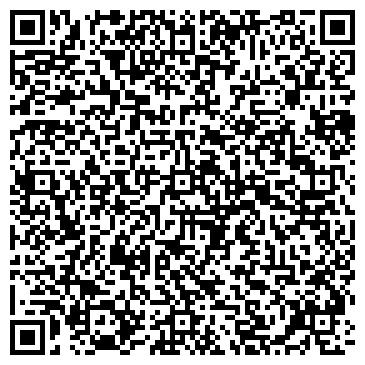 QR-код с контактной информацией организации ОАО СРЕДНЕУРАЛЬСКИЙ МЕТАЛЛУРГИЧЕСКИЙ ЗАВОД