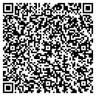 QR-код с контактной информацией организации ООО НОРД