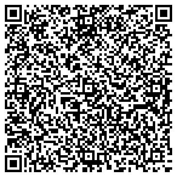 QR-код с контактной информацией организации СРЕДНЕУРАЛЬСКА № 9 ФАРМАЦИЯ ГУП СО