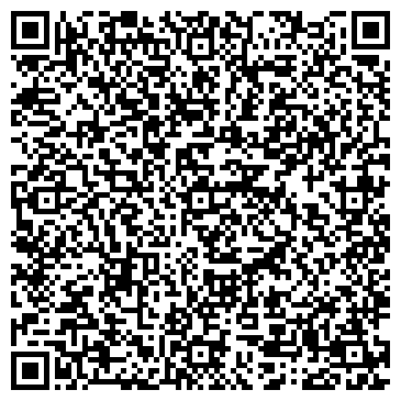 QR-код с контактной информацией организации УРАЛПРОМЖЕЛДОРТРАНС, ОАО