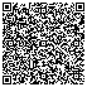 QR-код с контактной информацией организации СРЕДНЕУРАЛЬСК-1