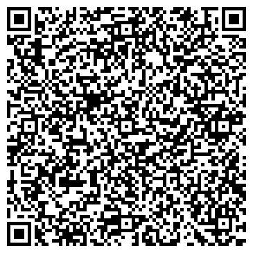 QR-код с контактной информацией организации ООО ЗАЩИТНИК, ЧАСНАЯ ОХРАННАЯ ФИРМА