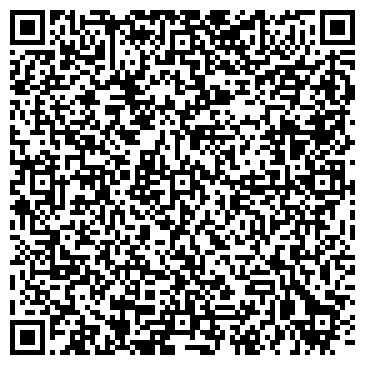 QR-код с контактной информацией организации СУРГУТСКАЯ ТРАНСПОРТНАЯ ПРОКУРАТУРА