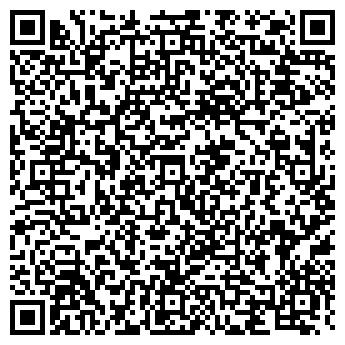 QR-код с контактной информацией организации СУРГУТСКОГО РАЙОНА