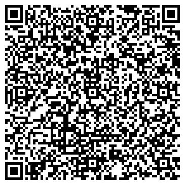 QR-код с контактной информацией организации ВОДОЛАЗНО-СПАСАТЕЛЬНАЯ СЛУЖБА