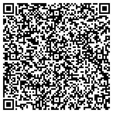 QR-код с контактной информацией организации № 26 ПОЖАРНАЯ ЧАСТЬ