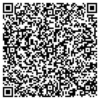 QR-код с контактной информацией организации № 32 ОП ПЧ