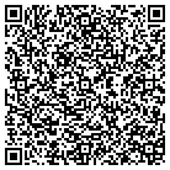 QR-код с контактной информацией организации ЗАБУДОВА-Г.ГОМЕЛЬ ЧТУП