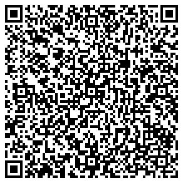 QR-код с контактной информацией организации № 64 ПОЖАРНАЯ ЧАСТЬ