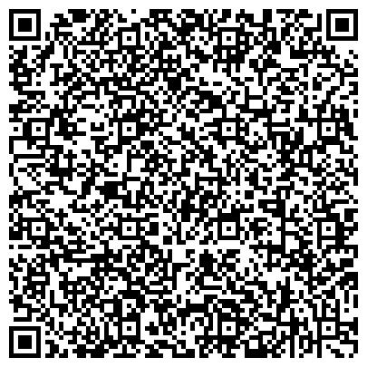 QR-код с контактной информацией организации ЮМАН НАУЧНО-ПРОИЗВОДСТВЕННЫЙ ЭКОЛОГИЧЕСКИЙ ЦЕНТР