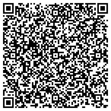 QR-код с контактной информацией организации ЗАВОД АВТОРЕМОНТНЫЙ Г.ГОМЕЛЬСКИЙ РУП