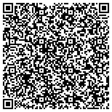 QR-код с контактной информацией организации ЗАВОД ВЕТЕРИНАРНО-САНИТАРНЫЙ УТИЛИЗАЦИОННЫЙ Г.ГОМЕЛЬСКИЙ КУП