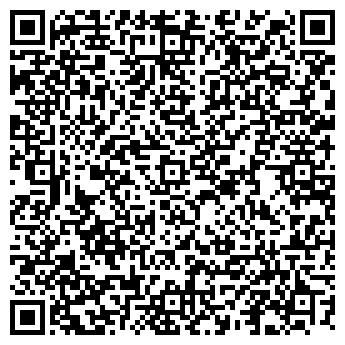 QR-код с контактной информацией организации САМИУЛ НУДО