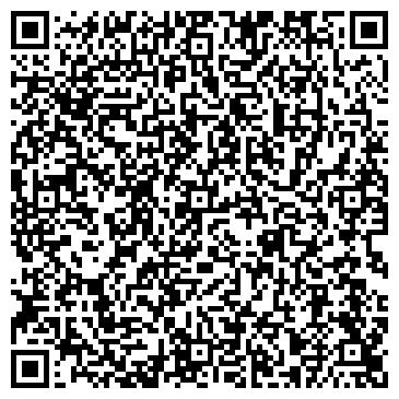 QR-код с контактной информацией организации СУРГУТСКИЙ УСЦ РОСТО ГОРОДСКОЙ НОУ