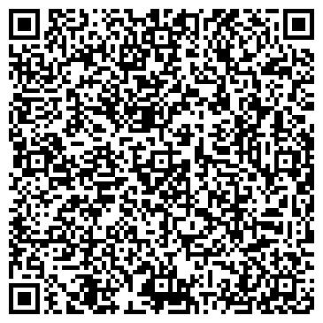 QR-код с контактной информацией организации ЗАВОД ВИНОДЕЛЬЧЕСКИЙ Г.ГОМЕЛЬСКИЙ КДУП