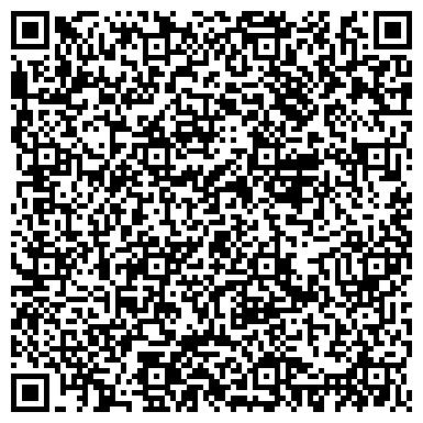 QR-код с контактной информацией организации СТАНЦИЯ СКОРОЙ МЕДИЦИНСКОЙ ПОМОЩИ МУЗ ПОДСТАНЦИЯ № 3