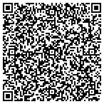 QR-код с контактной информацией организации ЗАВОД ДЕРЕВООБРАБАТЫВАЮЩИЙ Г.ГОМЕЛЬСКИЙ УПП