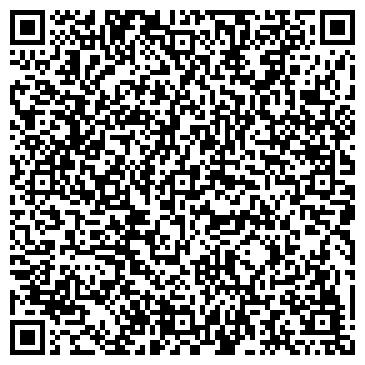 QR-код с контактной информацией организации № 3 ФИЛИАЛ МСПС РОССИИ ЖЕЛДОРФАРМАЦИЯ