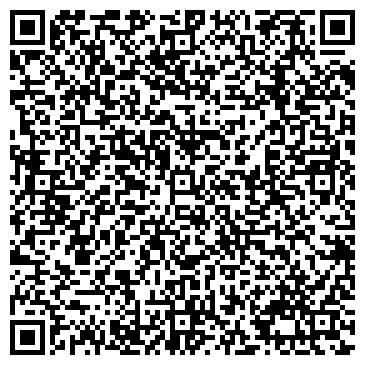 QR-код с контактной информацией организации ЗАВОД ИМПУЛЬС Г.ГОМЕЛЬСКИЙ КУП