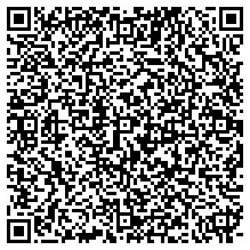 QR-код с контактной информацией организации НОВО-ФАРМ СГМУП АПТЕКА № 166