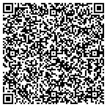 QR-код с контактной информацией организации НОВО-ФАРМ СГМУП АПТЕКА № 257