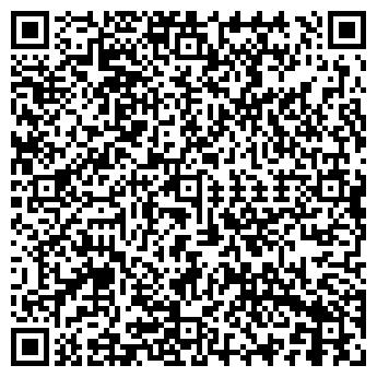 QR-код с контактной информацией организации ФАРМАВИТ ООО