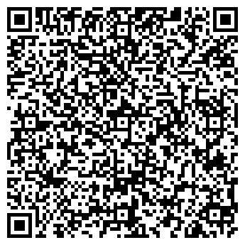 QR-код с контактной информацией организации СПЕЦМАШКОМПЛЕКТ