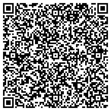 QR-код с контактной информацией организации ЗАВОД ЛИТЕЙНЫЙ ЦЕНТРОЛИТ Г.ГОМЕЛЬСКИЙ РУП