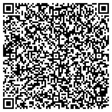 QR-код с контактной информацией организации НЕЗАВИСИМАЯ ОЦЕНКА-ЭКСПЕРТИЗА