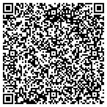 QR-код с контактной информацией организации АДВОКАТ СОРОКО ВИКТОР НИКОЛАЕВИЧ