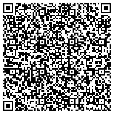 QR-код с контактной информацией организации ШАР-АТЕЛЬЕ ИП ТАНЕВ М. Н.