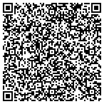 QR-код с контактной информацией организации ЗАВОД ЛИТЬЯ И НОРМАЛЕЙ Г.ГОМЕЛЬСКИЙ РУП