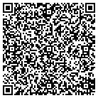 QR-код с контактной информацией организации СВЯЗЬТРАНСНЕФТЬ ОАО ПТУС