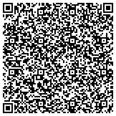 QR-код с контактной информацией организации СВЯЗЬТРАНСНЕФТЬ ООО ФИЛИАЛ СУРГУТСКОГО ОТДЕЛЕНИЯ СВЯЗИ