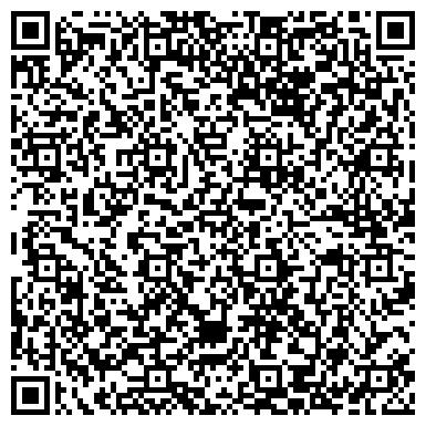 QR-код с контактной информацией организации УПРАВЛЕНИЕ ТЕХНОЛОГИЧЕСКОЙ СВЯЗИ ООО СУРГУТГАЗПРОМ