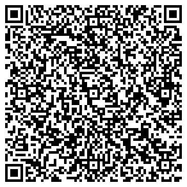 QR-код с контактной информацией организации ЗАВОД МЕТАЛЛОКОНСТРУКЦИЙ Г.ГОМЕЛЬСКИЙ ДУП