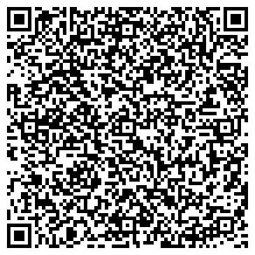 QR-код с контактной информацией организации СУРГУТСКИЙ ПОЧТАМТ