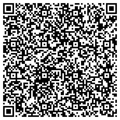QR-код с контактной информацией организации ТЕЛЕФОННО-ТЕЛЕГРАФНОЕ ОТДЕЛЕНИЕ ПОС. УГУТ НТС