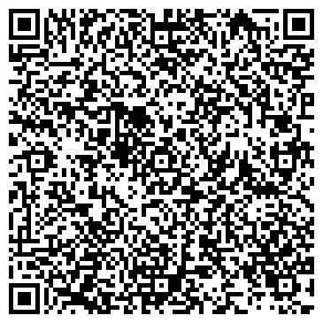 QR-код с контактной информацией организации УЧАСТОК ПОДПИСКИ НА ПЕРИОДИЧЕСКУЮ ПЕЧАТЬ