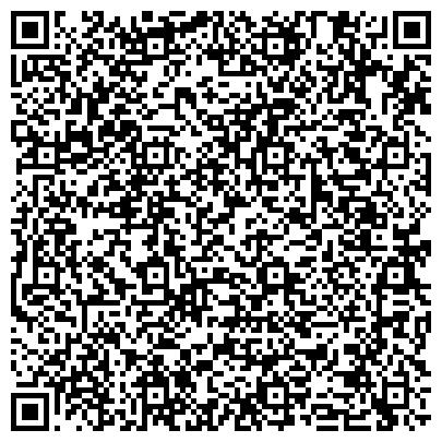 QR-код с контактной информацией организации ЦЕНТРАЛЬНОЕ ТЕЛЕФОННО-ТЕЛЕГРАФНОЕ ОТДЕЛЕНИЕ СТУЭС СУРГУТТЕЛЕКОМСЕТЬ