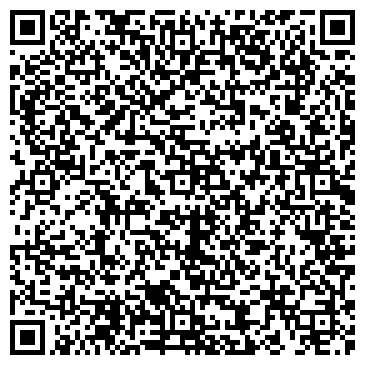 QR-код с контактной информацией организации СУРГУТТОРГПРЕССА ООО